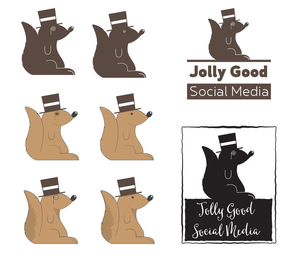 Jolly-Good-Social-Media-Versions